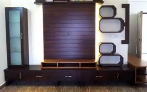 Tv Unit Interior Design pics photos interiors of the units