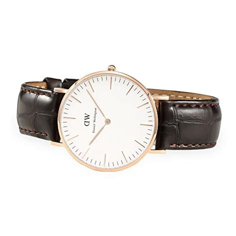 Gelang Daniel Wellington Stainless product image