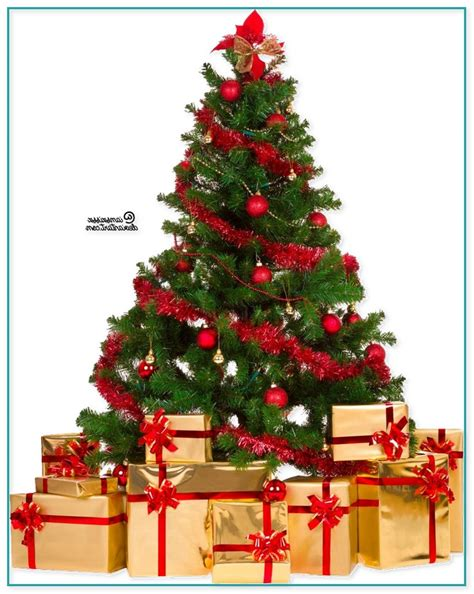 Nice Where To Get Free Christmas Gifts For Low Income Families #2: Free-christmas-trees-for-low-income-families.jpg