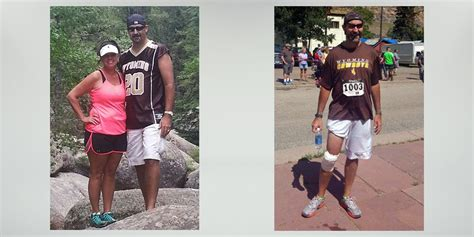 weight loss 70 pounds drops 70 pounds with weight loss app askmen