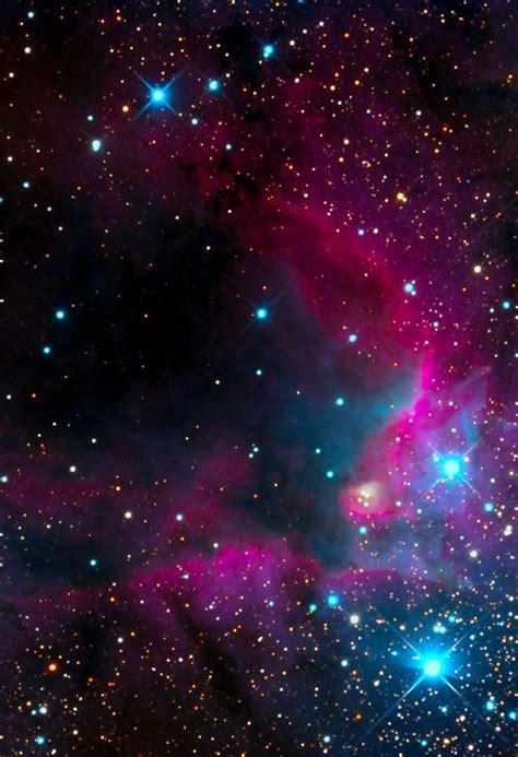 cute wallpaper galaxy y 6 wallpapers galaxias papel de parede imagem de