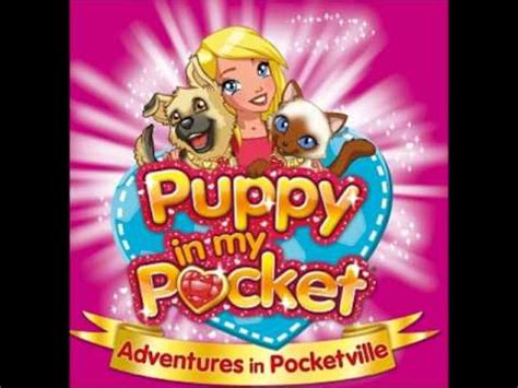 puppy pals theme song words my friend and with the puppy funnydog tv