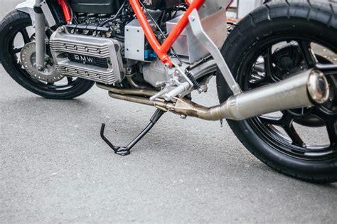 bmw k100 exhaust society 142 bmw k100