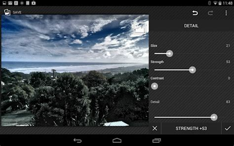 snap pro apk app snap enhance pro apk for windows phone android and apps