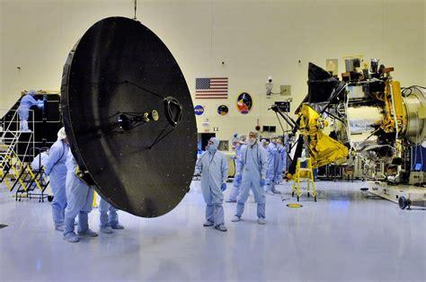 orbitalhub mro completed  phase   mission