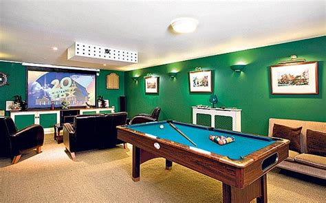 fun games to play in the bedroom for sale homes with a games room telegraph
