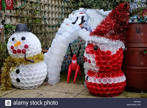 christmas igloo decoration www indiepedia org