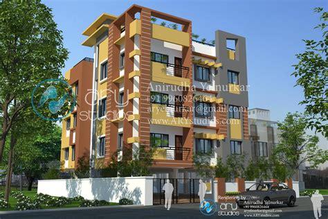 inspiration ideas modern apartment building elevations modern apartment building apartment