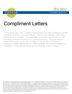 best photos of compliment customer service examples
