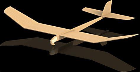 pattern for wood glider best balsa wood glider design birdhouse patterns free