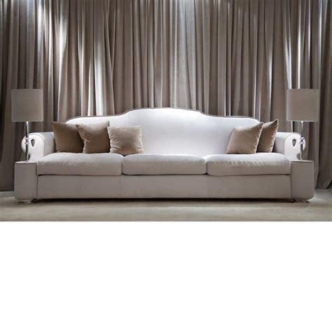 afa sofa quot luxury living rooms quot quot luxury living room ideas quot by