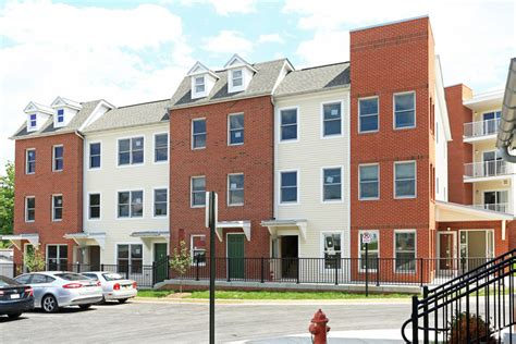 one bedroom apartments in frederick md sinclair way frederick md apartment finder