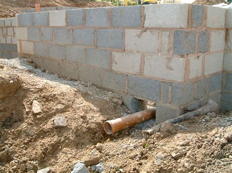 build a house unblocked drainage cost guide homebuilding renovating
