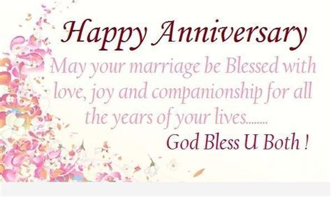 Happy Anniversary Quotes to Make Your Anniversary Special