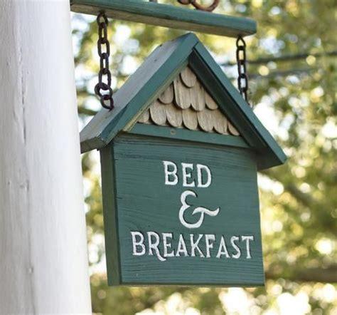bed and breakfast jobs bed and breakfast jobs 28 images dream job alert