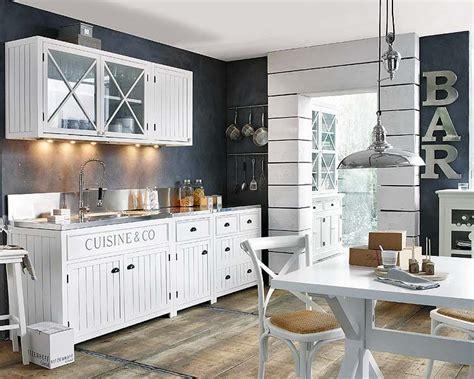 cocinas a le a precios actualiza la cocina a precios mini homes pinterest