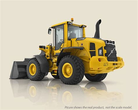 diecast loader models wheeled tracked cat jcb hitachi volvo  holland
