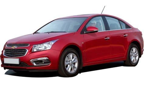 chevrolet car cruze price chevrolet cruze price in mumbai get on road price of