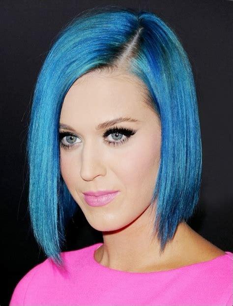 Katy Perry Hairstyle by Katy Perry Katy Perry Hairstyles