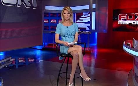juliet huddy scandal 32 off the record facts about bill o reilly
