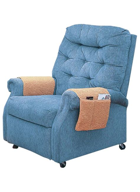 armchair savers carolwrightgifts com