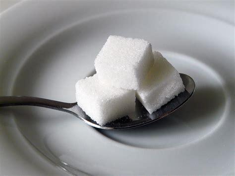 bild für kuchen erh 246 htes krebsrisiko f 252 r typ 2 diabetiker gesundheit adhoc