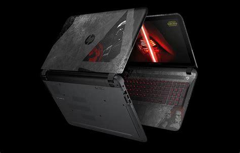 Darth Vader Wars Iphone Dan Semua Hp komputer riba hp edisi wars boleh dipra tempah pada