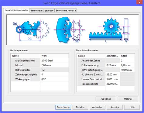 installation engineering referenz cad helpdeskde