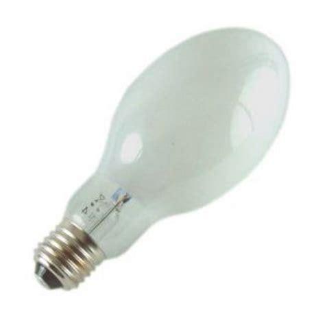 Lu Philips Mercury 400 Watt 400 watt 400w e40mm mercury elliptical ges e40 light bulb