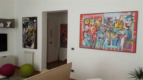 quadri moderni per arredamento forum arredamento it quadri moderni unici per arredamento
