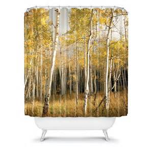 deny designs bird wanna whistle nature photograph shower
