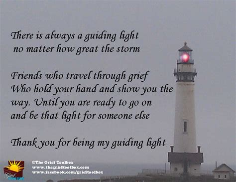light poems light in the darkness a poem the grief toolbox