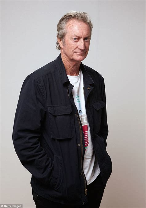 Bryan Brown Mba 69 by Secret Revealed Tom Cruise Cocktail