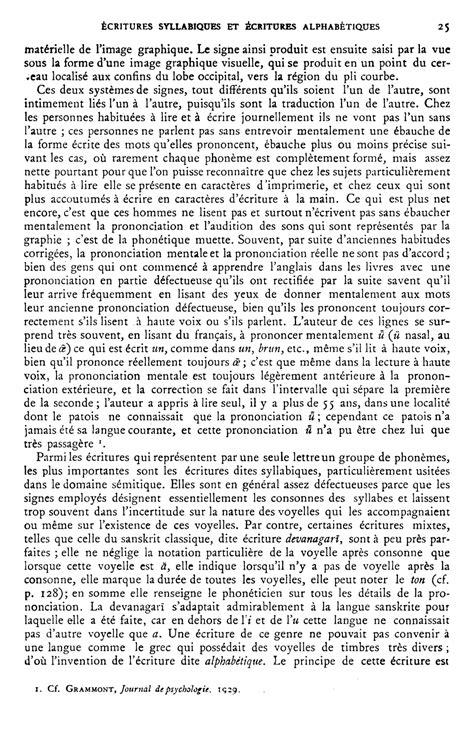 Presentation Lettre Sujet D Invention Ebook Exemple Lettre Ecriture D Invention