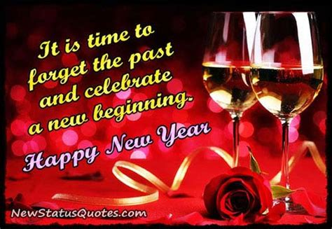 groundhog day jeopardy quotes new year fb status 28 images happy new year whatsapp