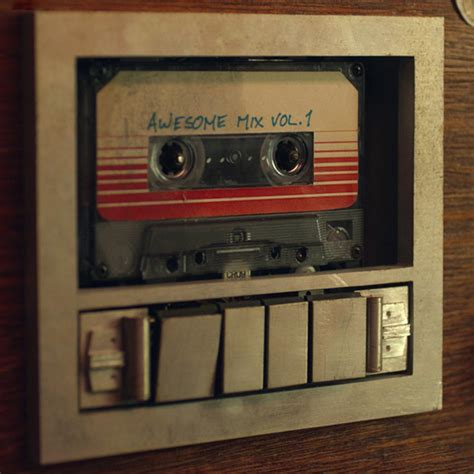 Mix Vol 1 8tracks radio awesome mix vol 1 19 songs free and