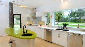 ideas for kitchen windows large kitchen window ideas home the inspiring