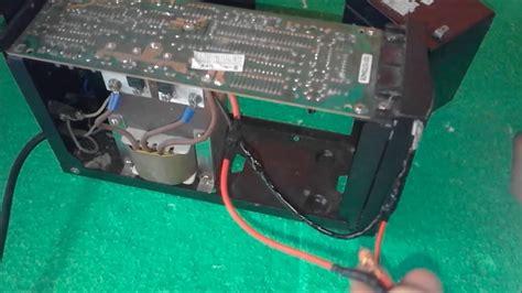 Mesin Ups hebat listrik mati mesin tetas dibantu ups