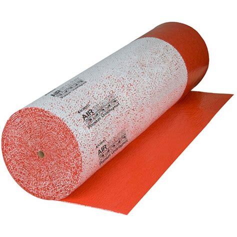 amazing laminate flooring underlayment home depot ideas