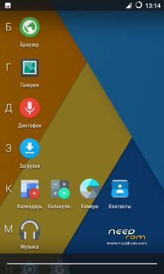 themes for lenovo a319 download rom cyanogenmod 12 1 bug fixed lenovo a319 link updated