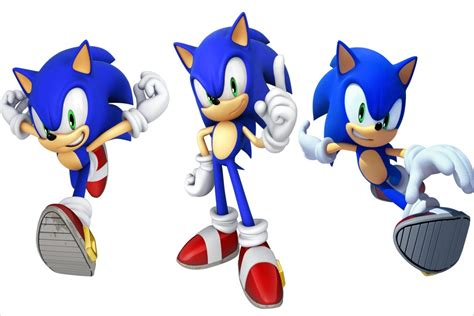 sonic the hedgehog wallpaper for bedrooms sonic the hedgehog wallpaper for bedrooms 28 images