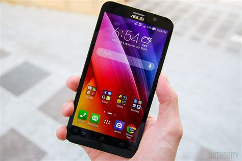 Asus Zenfone 2 asus zenfone 2 review some serious disruptive potential