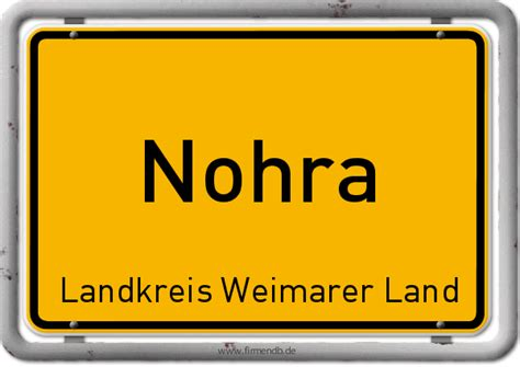Lackierung Und Karosserie Madeya Gmbh by Firmen In Nohra Firmendb Firmenverzeichnis
