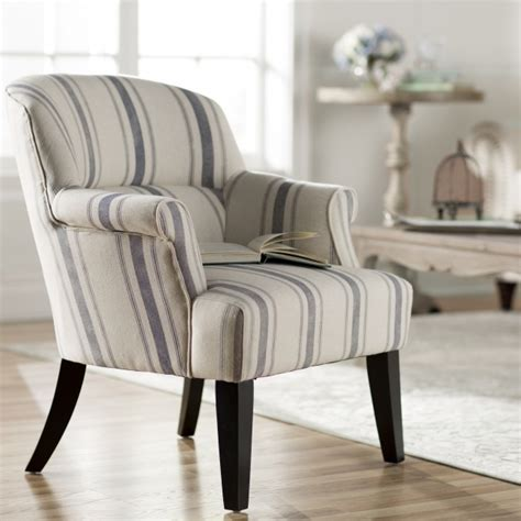 Patterned Chairs Living Room Upholstered Patterned Club Chair Swivel Chairs For Living Room Images 50 Chair Design