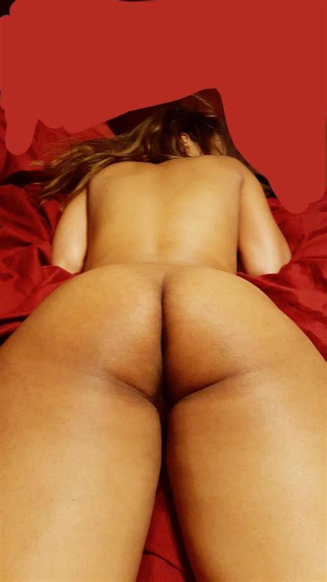 Indian Milf Porn Pic Eporner