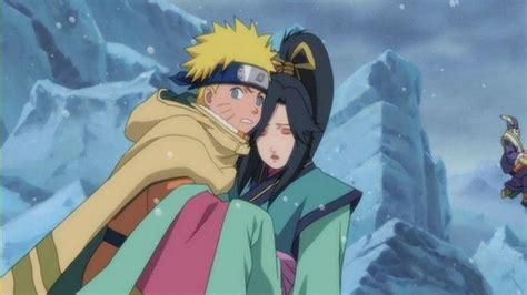 Film Terbaik Naruto | 10 movie terbaik naruto kamu wajib tonton sebagai fans