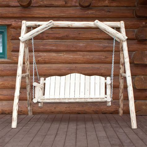 free standing porch swing plans free standing porch swing frame woodworking projects plans