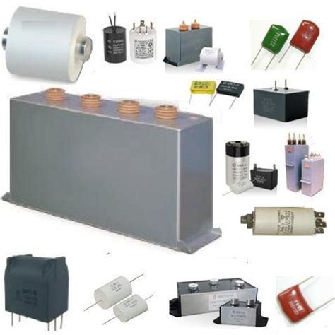 electronic filter inductor inductors and transformers designer shaanxi electronic grouptech co ltd toroidal choke coils
