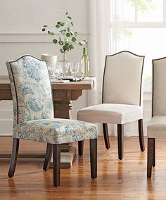 Patterned Upholstered Dining Chairs Made To Order Furniture Dorset Pale Grey Upholstered Dining Chairs Pair Dining