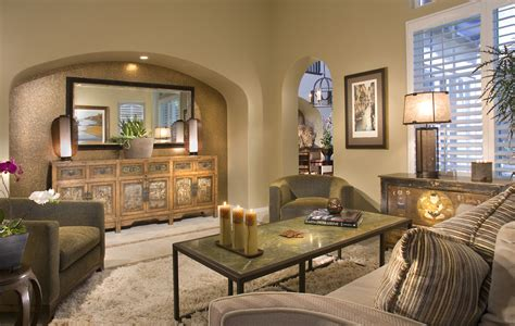 European Bathroom Design sand dollar rug living room contemporary with arch doorway